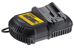 Dewalt XR Universal Charger For Batteries Dewalt Power Tools, Cordless Power Tools, Power Tool Batteries, Bose Noise Cancelling, Wrench Tool, Work Tools, Hand Tools, Diy Tools, Ebay