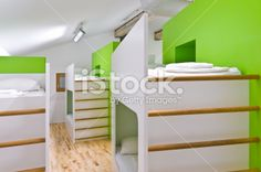 stock-photo-21505516-modern-hostel-interior-with-collective-room.jpg 380×252 pixels