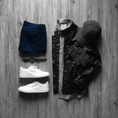 62 Best Adidas Superstar outfits images  a253d2bc14696