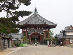奈良公園へようこそ - 奈良県立都市公園観光ガイド::奈良公園写真投稿
