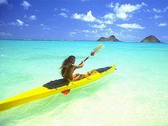 Oahu / Waikiki tours & activities, fun things to do in Oahu / Waikiki. | HawaiiActivities.com