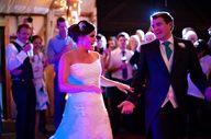 20 Hottest Wedding Trends for 2013! via @WeddingRepubilic