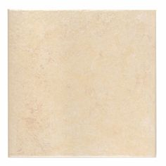 Malaya Beige Floor Tile™ | Topps Tiles  Utility room floor