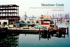 Untapped Cities's 10 Favorite Non-Fiction Books About New York City
