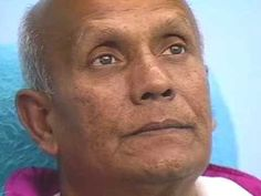 Meditate with a great spiritual master. 2 of a series of 11 one-hour long compilations of meditations with the master Sri Chinmoy r. Meditation, Spirituality, Youtube, Spiritual, Youtubers, Youtube Movies, Zen