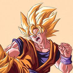 Dbz, Dragon Ball Z, Anime, Fictional Characters, Dragons, Dragon Dall Z, Cartoon Movies, Anime Music, Fantasy Characters