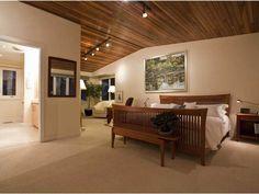 6608 124 St, Edmonton Property Listing: MLS® #E3324510
