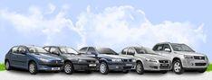 کلاچ برقی روی چه ماشین هایی نصب می شود نصب کلاچ برقی روی ماشین های ایرانی و خارجی Vehicles, Car, Automobile, Autos, Cars, Vehicle, Tools