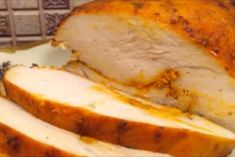 Screenshot_4-8 Mashed Potatoes, Pork, Meat, Ethnic Recipes, Chef Recipes, Cooking, Whipped Potatoes, Kale Stir Fry, Smash Potatoes