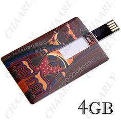 http://www.chaarly.com/usb-flash-drives/20265-mid-east-ethnic-customs-4gb-credit-card-size-usb-drive-disk-duo-fish.html