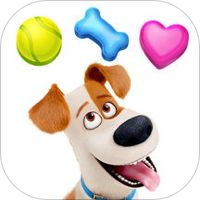 The Secret Life of Pets: Unleashed™ by Electronic Arts