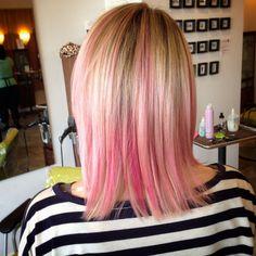 Blog   Foiled Again Hair Salon