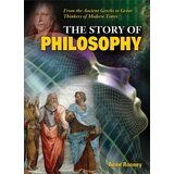 Beautifully illustrated in full color, this book traces the strands of thought in Western philosophy from the ancient Greeks to the present day. The main body of text runs through the key questions in philosophy explored over the past 2,500 years. Order today for 0.99 + shipping, go to onelightbooks@gmail.com USED