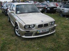 Отзывы о BMW 316 (БМВ 316)