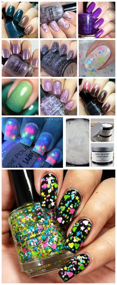 vegan and cruelty free, hand blended 5 free nail polish. we also offer high end body and bath items as well as aromatherapy and soy wax melts