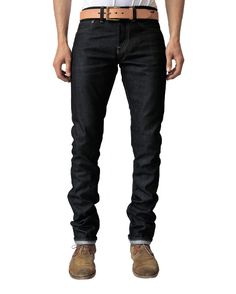 rouge territory sk 14.5 oz, these are awesome denims.