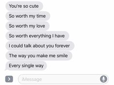 Image about cute in Texts ✨ by agus on We Heart It Relationship Texts, Cute Relationship Goals, Cute Relationships, Distance Relationships, Cute Couples Goals, Couple Goals, Minions, Love Of My Life, My Love