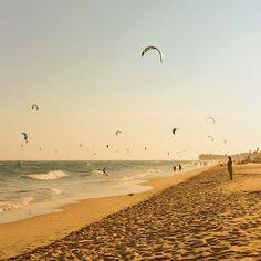 Mui Ne Beach Vietnam
