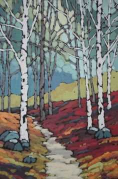 Jennifer Woodburn