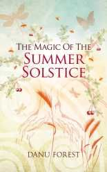 The magic of the summer solstice - PaganSquare - PaganSquare - Join the conversation!