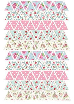 110 Edible Icing Bunting Flags Vintage Shabby Chic Floral... https://www.amazon.co.uk/dp/B014ASSCPW/ref=cm_sw_r_pi_dp_x_T6Rgzb3ZJQKGV