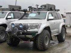 zombie apocalypse jeep