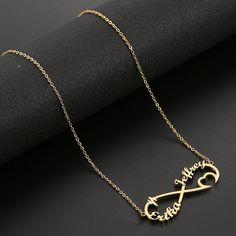 Pendant Jewelry, Pendant Necklace, Gold Pendant, Dubai Gold Jewelry, Gold Ring Designs, Heart Chain, Letter Pendants, Name Bracelet, Gold Accessories
