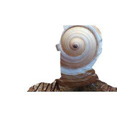 #mylife #vector #creativity #design #graphicart #graphicdesign #good #best #deviantart #tbt #tumblr  #insta_fenomen #shutterstock #123rf #fotolia #picsart  #like4like #avantgarde #picalisso #vectorimaj #instaart #istanbul #men #portrait