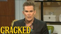 The 5 Most Hilariously Drug-Fueled Celebrity Interviews Ever - The Spit ...