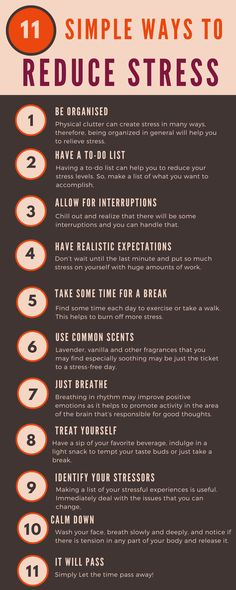 11 Stress Management Techniques To Calm Yourself Down! #stressmanagement #stressrelief #calm #selfhep #anxiety #positiveblaze #Anxiety-Knowledgeaboutanxietyandselfimprovement Anxiety Relief, Stress And Anxiety, Calming Anxiety, Anxiety Quotes, Ways To Reduce Stress, Stress Less, Time Management, Psychology, Health