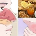 The winter season normally brings about colds and flu which seem to cause unpleasant symptoms. Fortunately, there are some secret natural remedies that help you fight colds and phlegm, and subdue the sinuses. Therefore, nest time the sniffles come on,...
