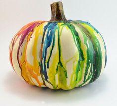 fall-art-idea-for-kids-4