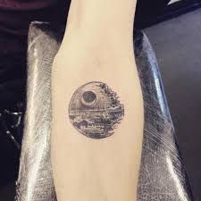 Image result for star wars tattoo ideas