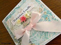 Blahoželanie k svadbe
