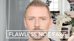 Wayne Goss Buffing Technique - Does this thing really work?! - YouTube