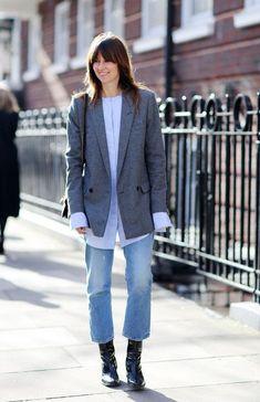 Spring Look    Picture    Description  STREET STYLE NA London Fashion Week – F/W 2015/16     https://looks.tn/season/spring/spring-look-street-style-na-london-fashion-week-f-w-2015-16/