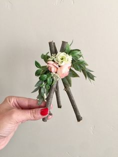Tee Pee Cake Topper Pow Wow Weddding Baby Shower Wild I plan on buying this cake… – Best decoration ideas Boho Baby Shower, Baby Shower Flowers, Baby Boy Shower, Diy Cake Topper, Cake Toppers, Birthday Decorations, Wedding Decorations, Deco Nature, Deco Floral