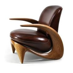 Deco Furniture, Funky Furniture, Sofa Furniture, Unique Furniture, Vintage Furniture, Furniture Design, Furniture Removal, Wooden Sofa, Chair Design