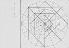 laura podio taller mandalas Mandala Dots, Mandala Pattern, Mandala Design, Pattern Art, Doodle Patterns, Zentangle Patterns, Rangoli Designs Images, Mandala Art Lesson, Mandala Stencils