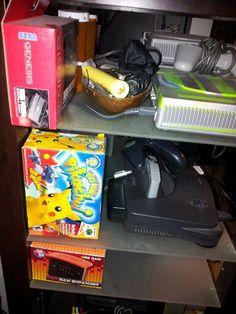 Hey You Pikachu for the Nintendo 64