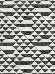 charm_geometric