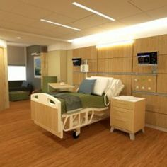 NationwideChildrensHospitalRoom.jpg 1,200×800 pixels