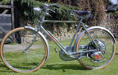 cycle-master