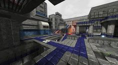 Free Game With Great Graphic And Lots Of Mutators... Red Eclipse is a multi-platform, free, and open source first-person shooter that runs on top of the Cube 2 Engine. It has six different game modes: Campaign, Deathmatch, Capture the Flag, Defend the Flag, Bomber and Time-Trial...(continue reading with free download please click an above link)