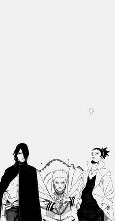 Shikamaru Wallpaper, Wallpaper Naruto Shippuden, Naruto Uzumaki Shippuden, Naruto Wallpaper, Cute Anime Wallpaper, Japanese Wallpaper Iphone, Naruto Shuppuden, Naruto Cute, Naruto Fan Art