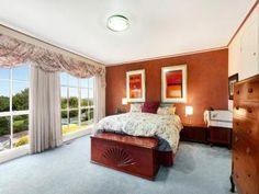 Home Decor and Design pics