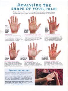 Numerology Reading Palmistry A Guide To Palm Reading For Enchanted Babes! Get your personalized numerology reading Palm Reading Charts, Basic Palm Reading, Cold Reading, Face Reading, Palmistry Reading, Tarot, Für Dummies, Witch Craft, Fortune Telling