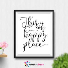 Printable Wash Dry Fold Repeat Wall Art Laundry Room Decor Bathroom Printable Laundry Room Art Bathroom Wall Decor by WallArtStock Office Prints, Office Wall Art, Home Wall Art, Office Decor, Office Ideas, Cubicle Walls, Laundry Room Art, Inspirational Posters, Motivational