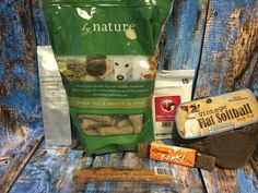 Paws & Play May box review Green Tea And Honey, Dog Toys, Addiction, Entertaining, Play, Box, Snare Drum, Funny