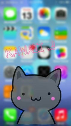 Fondos de bloqueo wallpaper iPhone android galaxy mas aquí -> http://decoracioneskit.wixsite.com/fondoswallpapers